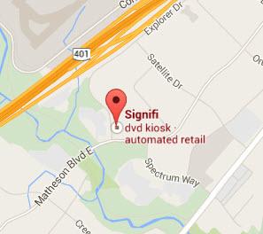signifi_map
