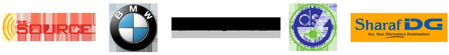 signifi_logo2.png