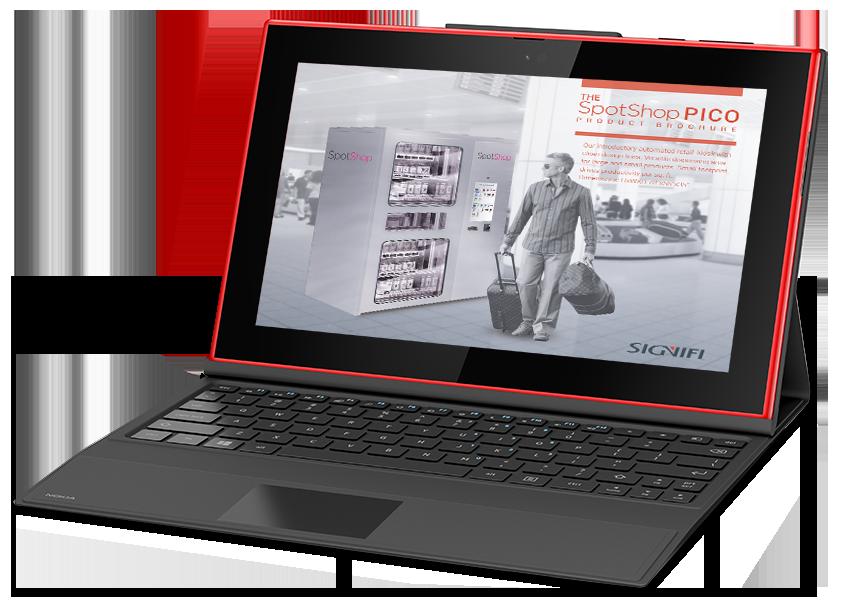 free-spotshop-pico-feature-sheet