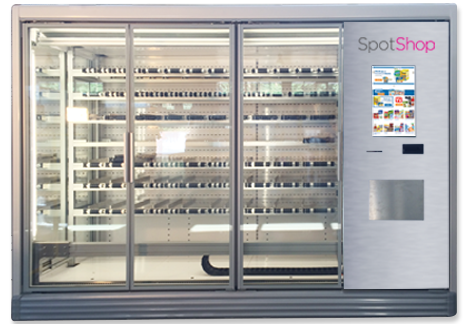 learn-more-about-spotshop-fridge