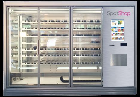 learn-more-about-spotshop-fridge