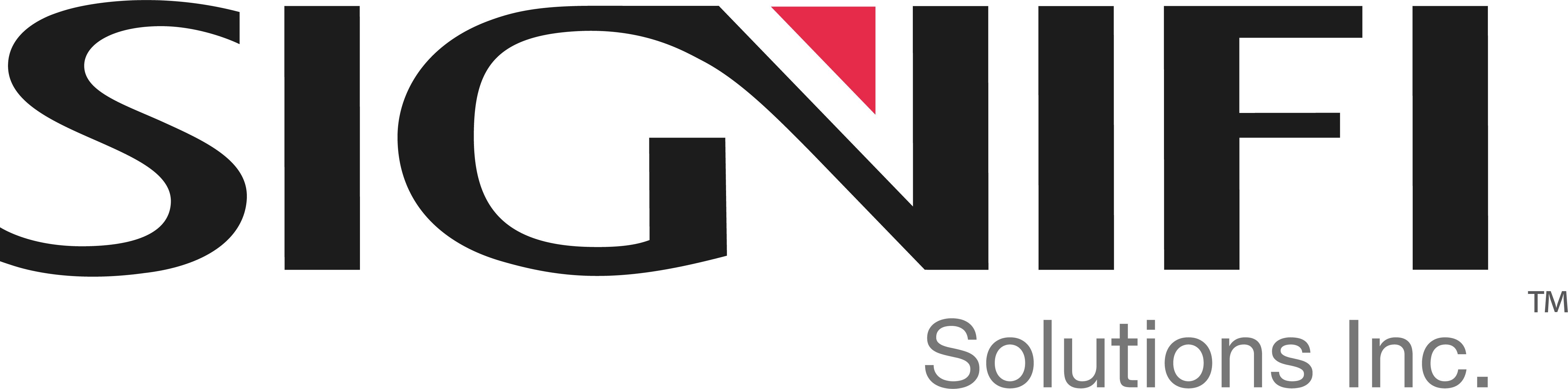 logo-signifi-final-w-bg22